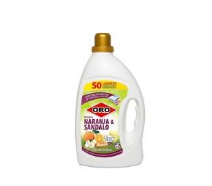 detergente-liquido-naranja-sandalo-oro-25l