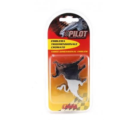 adhesivo-cromtoro-7207