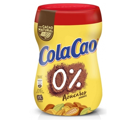 cacao-soluble-light-cola-cao-300-gr