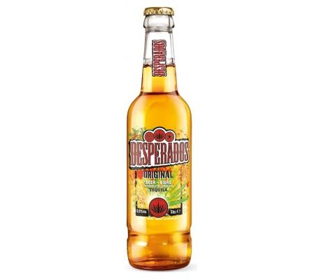 cerveza-con-tequila-desperados-botella-33-cl