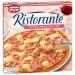 pizza-ristoraprosciuu330