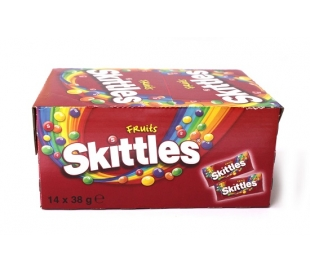 caramelos-fruits-skittles-38-grs