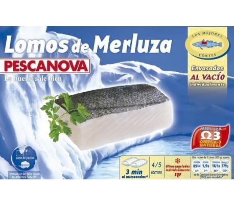 lomo-merluza-pescano400g