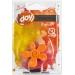 ambientador-coche-flor-naranja-tdoy-1-und