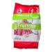 edulcorante-fructosa-comeztier-500-grs