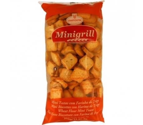 mini-tostada-trigo-normal-diatosta-350-grs
