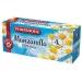 infusion-manzanilla-pompadour-25-uni