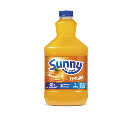 refresco-florida-sunny-125-l