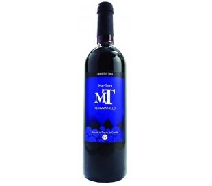 vino-tinto-ciudad-real-mar-terra-75-cl