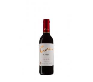 vino-tinto-crianza-cune-375-ml