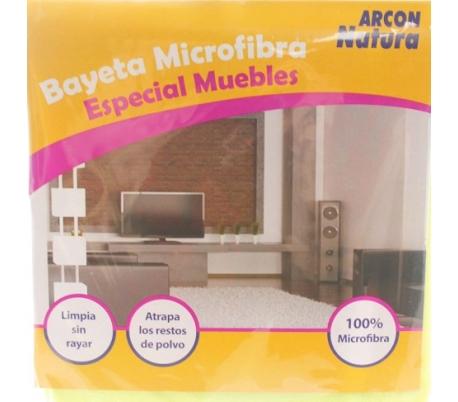 bayeta-microfibra-muebles-arcon-natura-1-un