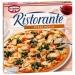 pizza-ristorante-pollo360