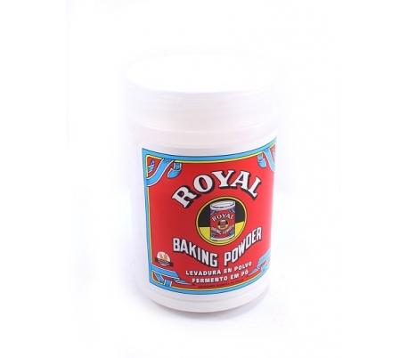 levadura-royal-900-grs