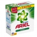 detergente-polvo-actilift-ariel-28-lavados