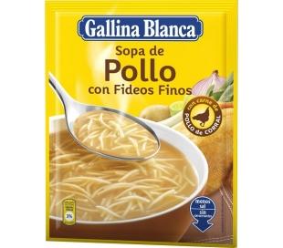 sopa-pollo-con-fideos-gallina-blanca-72-grs