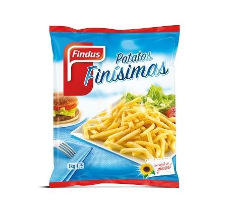 papas-finisimas-findus-750-gr