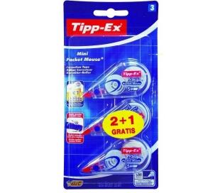 tippex-min-pock3u-896658