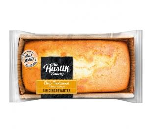 bizcocho-con-yogur-the-rustik-bakery-240-gr