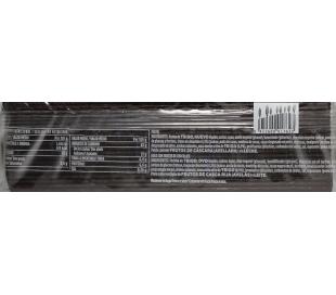 bizcocho-con-trozos-chocolate-the-rustik-bakery-240-gr