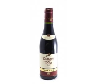 vino-tinto-joven-sangre-de-toro-375-cl
