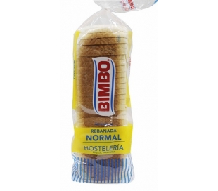 pan-moldes-normal-hosteleria-bimbo-1000-grs