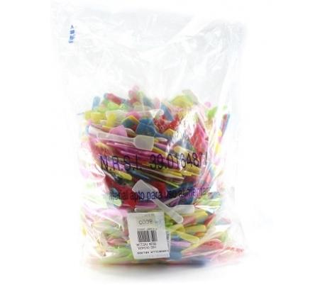 cucharilla-helado-1000uds