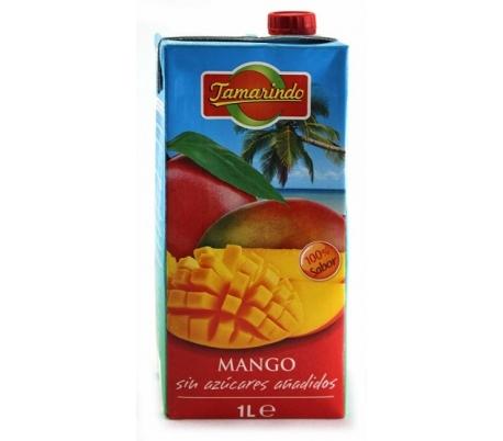 nectar-mango-sin-azuc-tamarindo-1-l