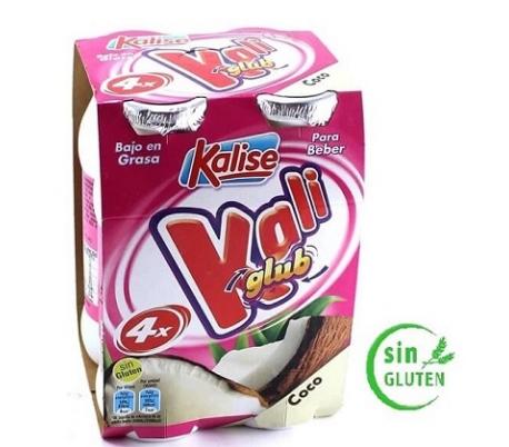 yogur-liquido-kaliglub-coco-yogligkalbotpco-pack-4x165-ml