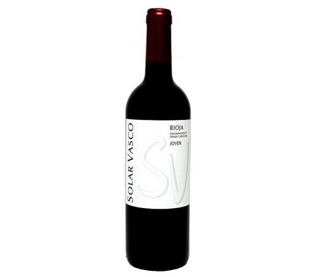 vino-tinto-rioja-alavesa-solar-vasco-75-cl