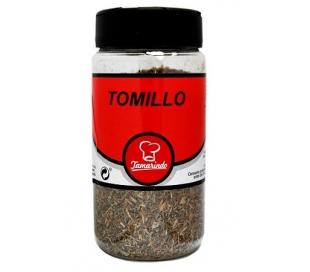TOMILLO BOTE TAMARINDO 70 GRS.