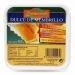 dulce-membrillo-sin-azucar-tamarindo-400-gr