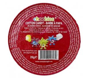 algodon-de-azucar-cheebies-20-gr