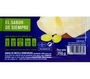 queso-mezcla-semicurado-el-pastor-250-gr-lonchas