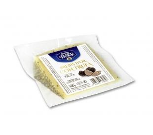 queso-de-oveja-curado-con-trufa-el-pastor-150-gr-cuna