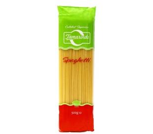spaghetti-tamarindo-500g