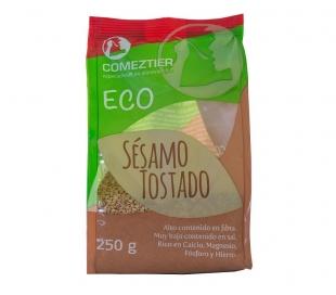 sesamo-eco-tostado-comeztier-250-gr