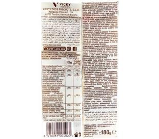 palmeritas-receta-tradicional-dulcesol-180-gr