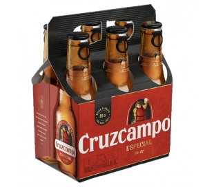 cerveza-especial-cruzcampo-bot-6x20-cl