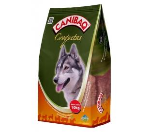 comida-perro-adultos-canibaq-10-kg