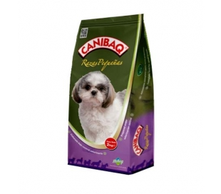 comida-perro-razas-pequenas-canibaq-2-kg