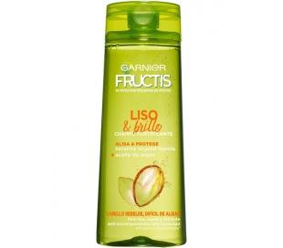 champu-liso-y-brillo-fructis-360-ml