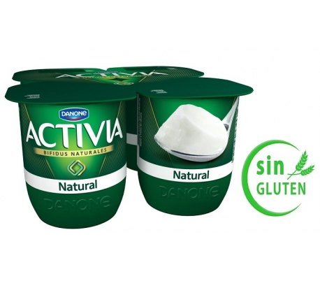 yogur-activia-natural-danone-pack-4x120-grs