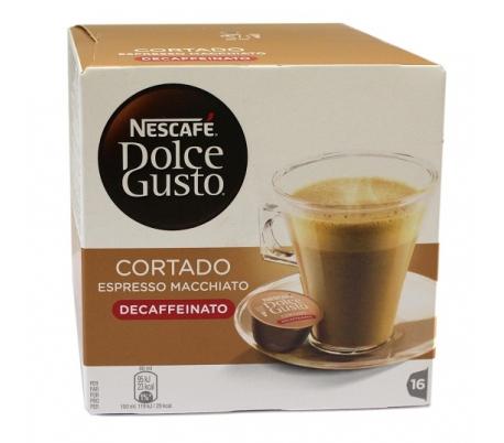 capsula-cortado-descafeinado-dolce-gusto-16-un