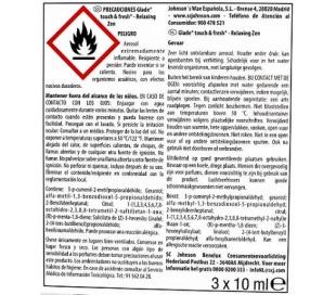 recambio-ambientador-un-toque-toda-variedad-glade-pack-2x10-ml