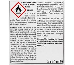 recambio-ambientador-toque-marino-glade-pack-2x10-ml