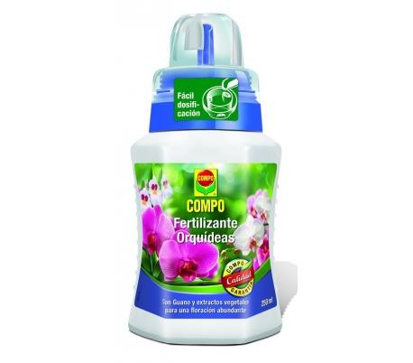 fertilizante-orquideas-compo-500-ml
