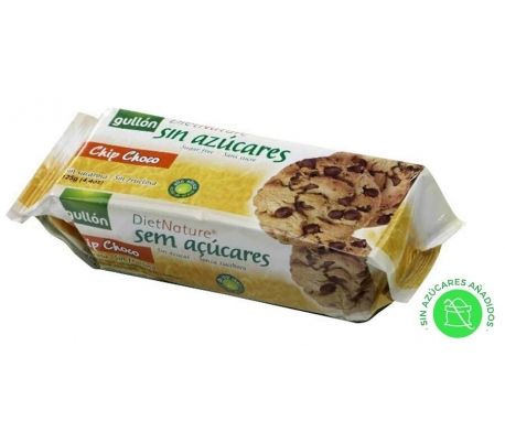 galletas-s-azchip-choco-gullon-diet-125-gr