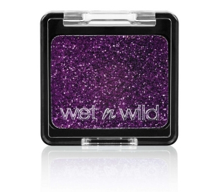 sombra-purpurina-morado-wet-n-wild-e3542