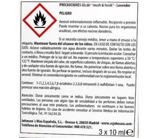 recambio-ambientador-toque-lavanda-glade-pack-2x10-ml