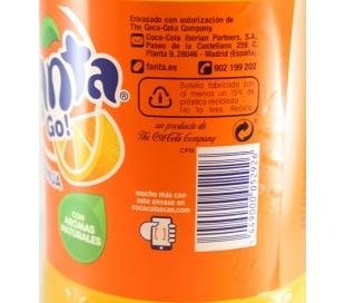 refresco-naranja-fanta-15-l